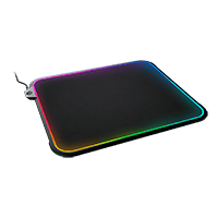Steelseries Mouse Mats Steelseries Mouse Mat QcK Prism Mat