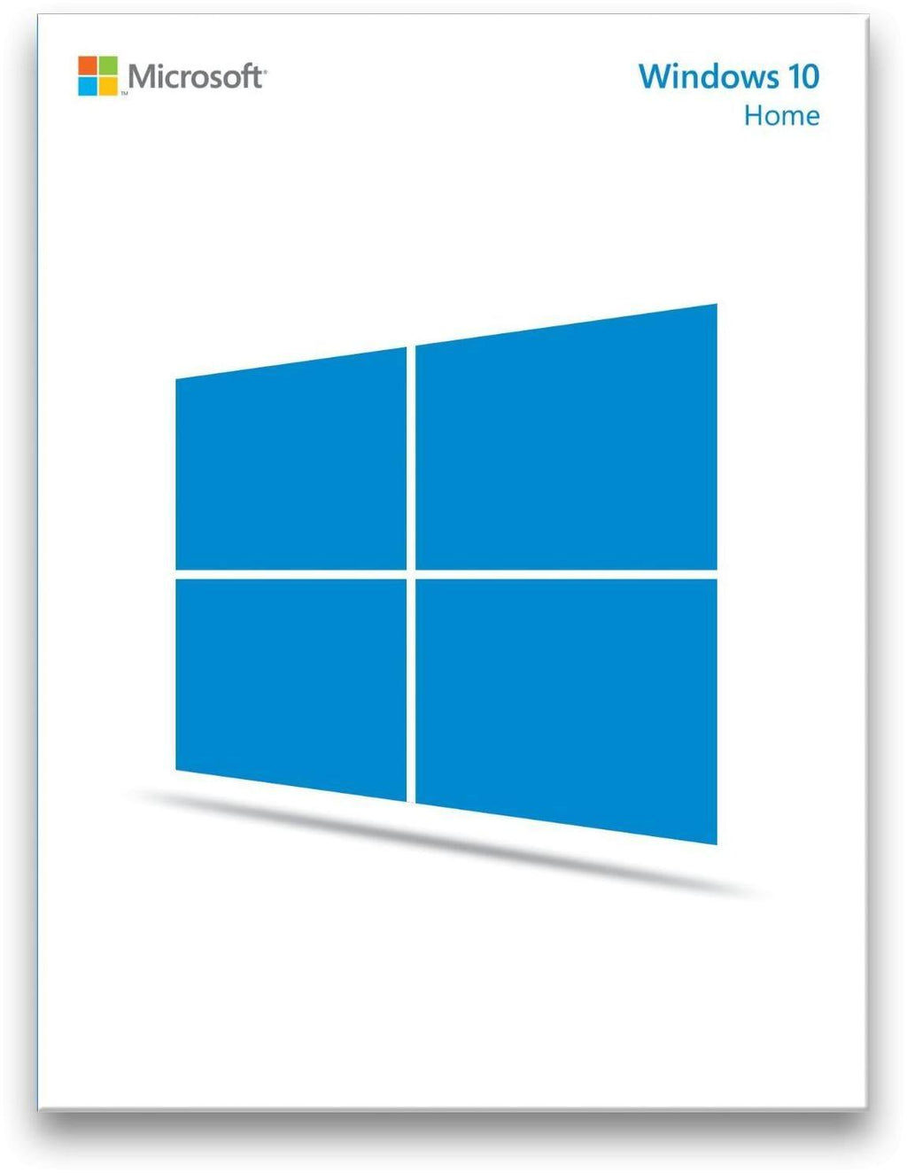 Utopia Computers 2020 OS Microsoft Windows 10 Home 64-Bit