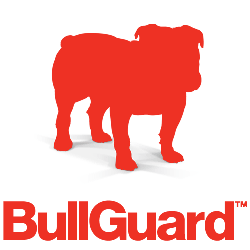 Utopia Computers Promotions 1 Year BullGuard Internet Security (RRP 49.99)