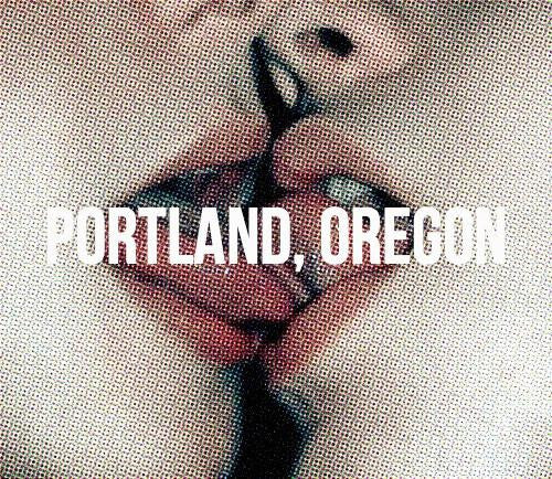 A Guide to Sex Positive Portland