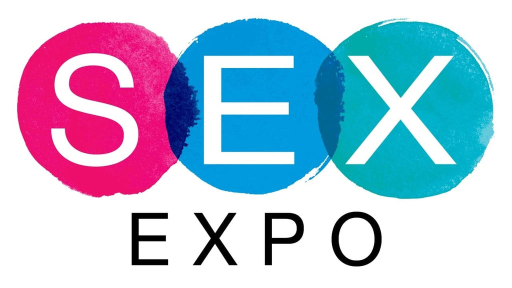 Shop IRL at the NYC Sex Expo!