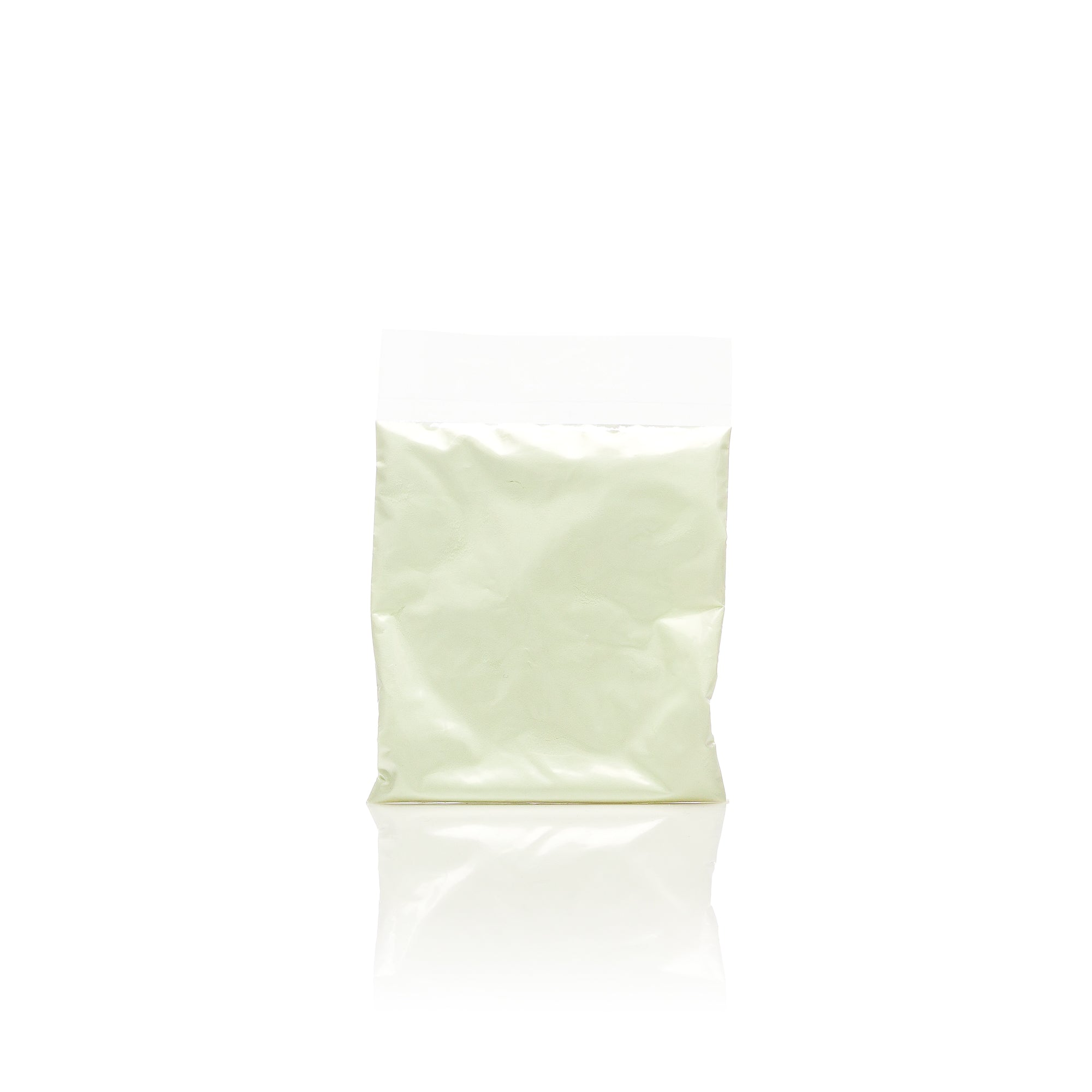 Clone-A-Willy Refill<br>Glow Powder
