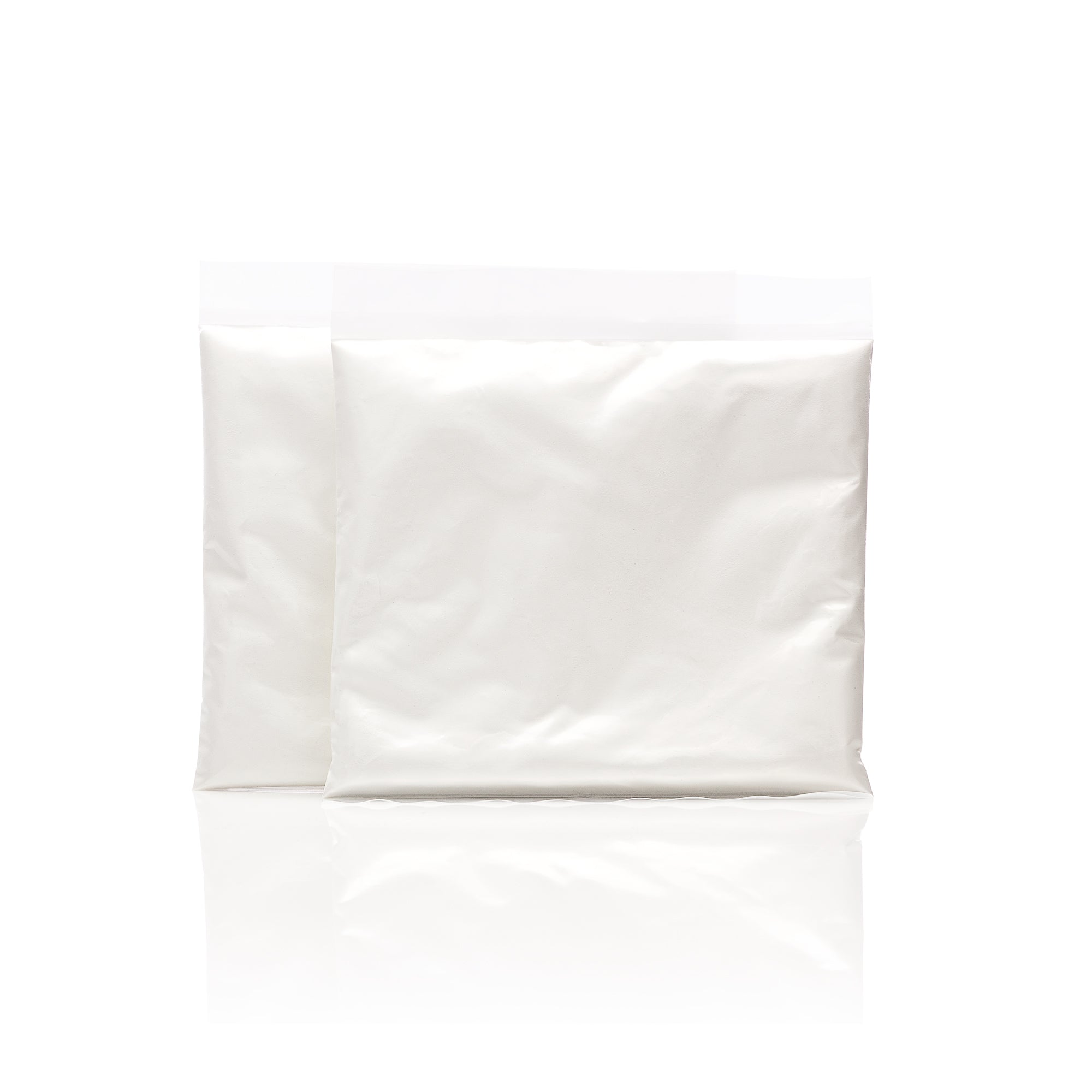 Molding Powder Refill (2 Bags)