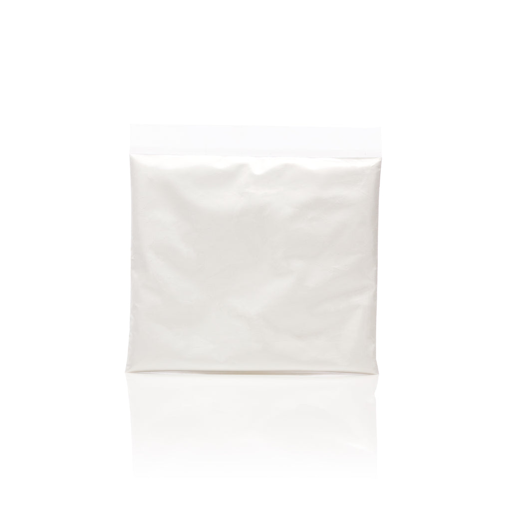 Molding Powder Refill (1 Bag)