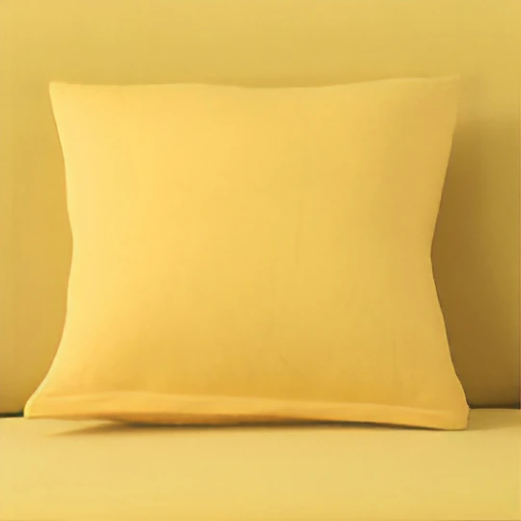 All Colors - Magic Pillow Covers