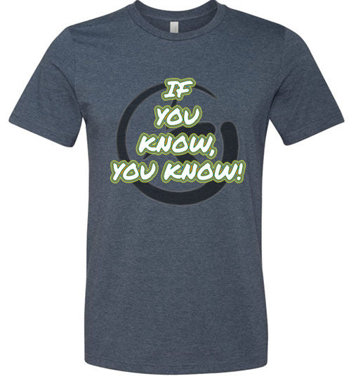 Smart Person Hobby - Canvas Unisex Tee