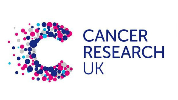 HOW WE HAVE BEEN FUNDING CANCER RESEARCH