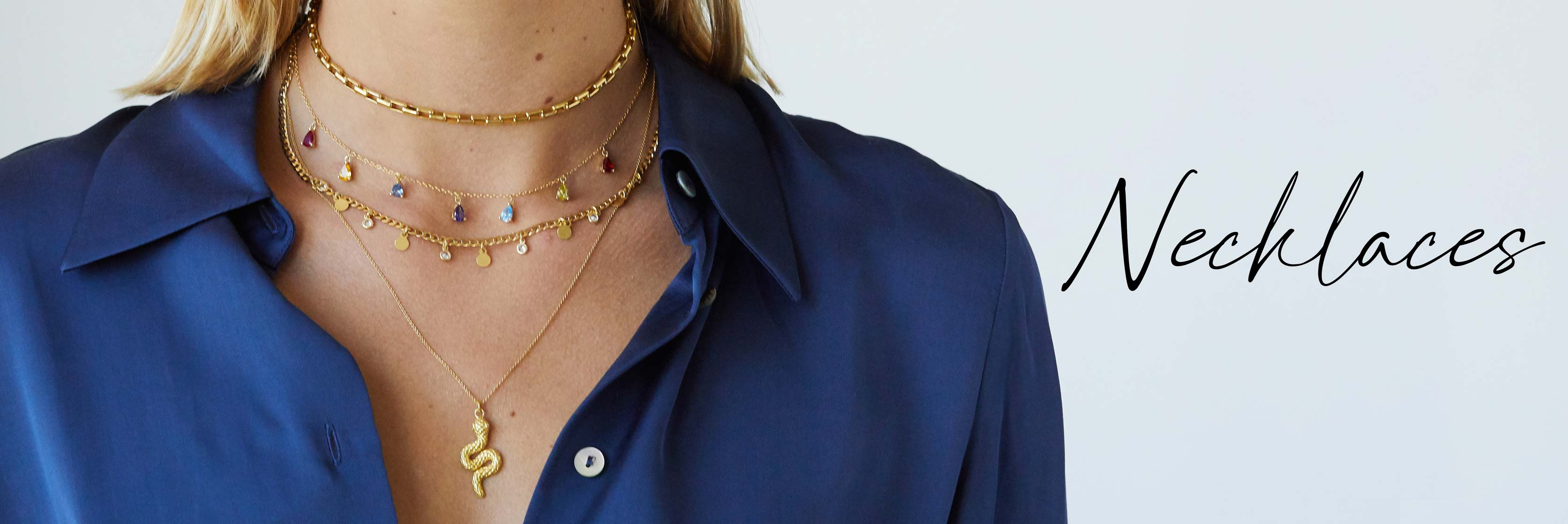 layering-necklaces-bossa-jewels