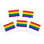 Pride Flag (10-Pack)