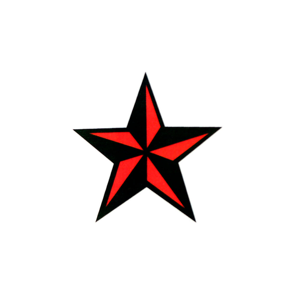 Red Star Medium (3-Pack)