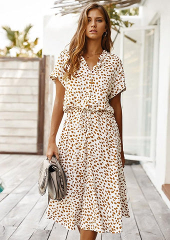 maxi-floral-dress-animal-print-summer-outfit