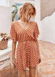 women-summer-floral-print-rompers-august-lemonade