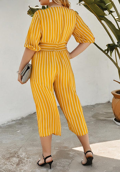 [women fashion] - August Lemonade