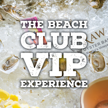 Load image into Gallery viewer, The Beach Club 3-Day Pass