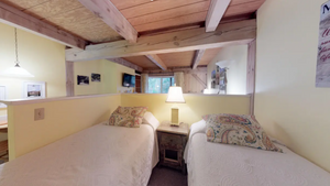 Island Inn Vacasa - One Bedroom Apartment