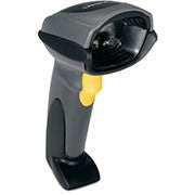 2D Barcode Scanner DS6708DL