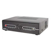 Professional DVR CD308L