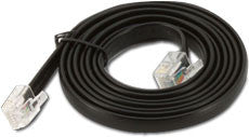 Cash Drawer Cable: ION
