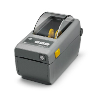 Direct Thermal Zebra Label Printer ZD410
