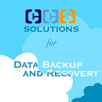 CCS Point of Sale Managed Backup Services.