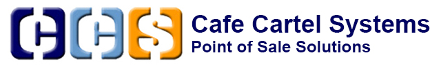 Cafe Cartel Systems