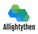 https://allightythen.com/