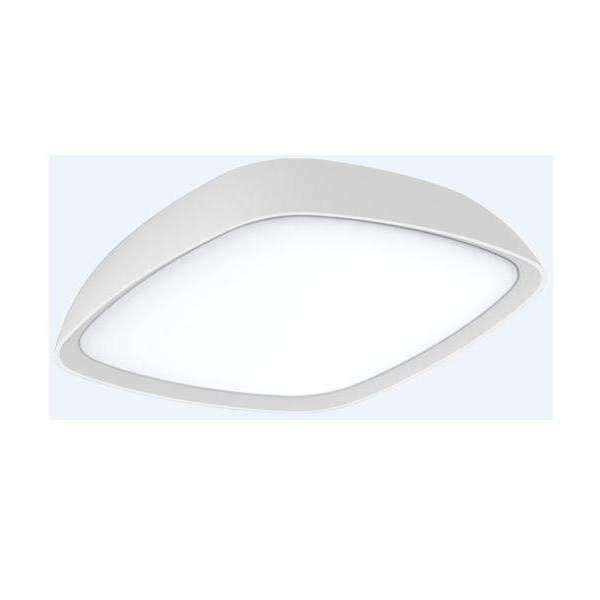 DOCCIA Wall Light