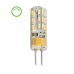 G4 Dimmable