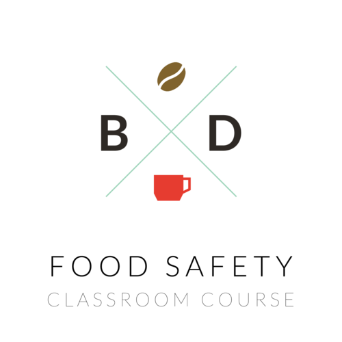 Individual - Food Safety