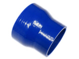 Silicone Straight Reducers