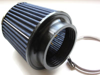 Performance High Flow Cone Air Filters
