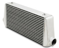 Very Large Universal Front Mount Intercooler - 600x300x100mm Core Size (76mm Inlet/Outlet)
