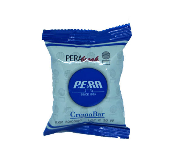 CAFFE' CREMABAR PERA COMPATIBILE LAVAZZA POINT (100 CAPSULE) - ottima-scelta-coffee-shop