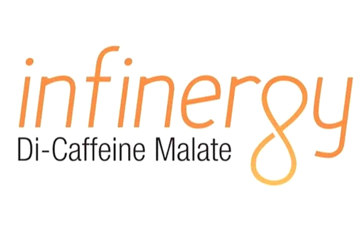 Infinergy® - Uses & Dosages