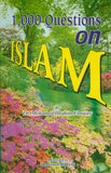 1,000 Questions On Islam by Dr. Mohamed Ibrahim Elmasry