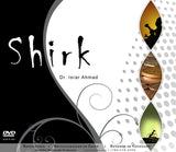 Shirk by Dr. Israr Ahmad DVD