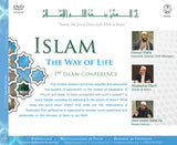 IONA's 1st Annual Islam Conference DVD