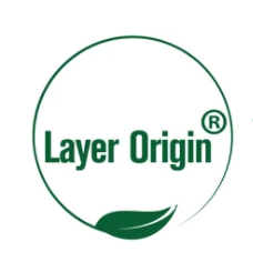 Layer Origin Natural Supplements