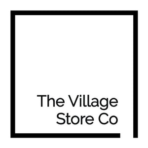 The Village Store Co