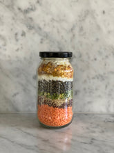 Load image into Gallery viewer, Luscious Lentils #001 The OG