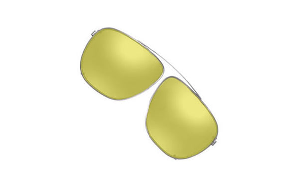 Sporter Clip-On Lenses