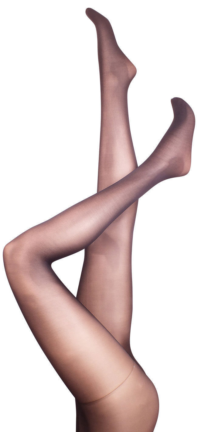 Designer Nude Tights