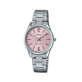 Casio LTP-V005D-4BUDF Watch for Women - Diligence1International