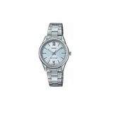 Casio LTP-V005D-2B3UDF Watch for Women - Diligence1International