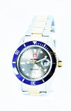 Swiss Mariner Marine Series Men's Watch SG6086R09B-GSBUGY