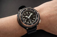 Seiko Prospex Emperor Tuna Marinemaster 1000M Watch SLA042J1 - Diligence1International