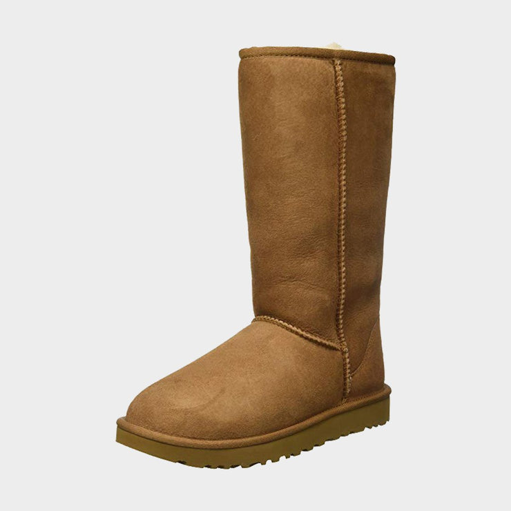 UGG Women's Classic Tall II Boot - Chesnut