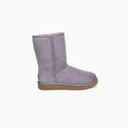UGG Women's Classic Short II Boot - Frisco Frog