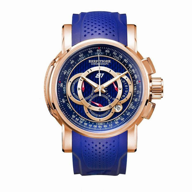Reef Tiger Designer Sport Watch for Men _mxm_store_exclusive_brands