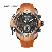 Men's Reef Tiger Sport Watch Transformer Edition _mxm_store_exclusive_brands